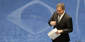 Alvaro Dias (PV) lidera intenções de voto para presidente no Paraná – Gazeta do Povo