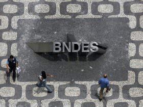 O BNDES e a campeã do desenvolvimento – Sugestão de leitura