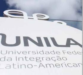 Alvaro Dias questiona MEC sobre gastos e critérios usados pela UNILA