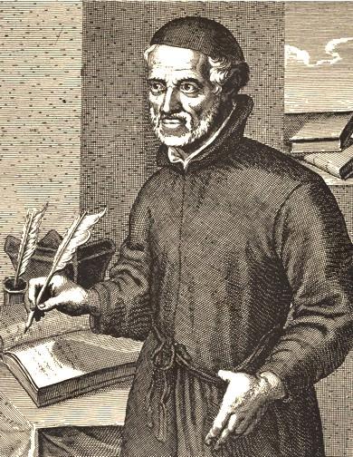 Sermão secular e a corrupção – Sugestão de Leitura