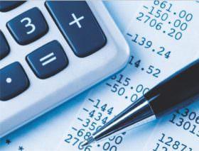 Governadores e finanças estaduais – Sugestão de Leitura