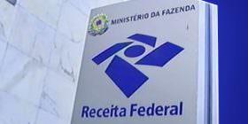 Senador pede informações ao ministro da Fazenda sobre cobrança irregular de IOF