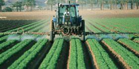 Senador apresenta projeto para dar opções ao agricultor no recolhimento do Funrural