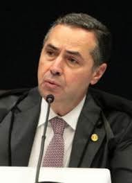 Alvaro Dias destaca palestra de ministro do STF sobre corrupção e impunidade em Harvard
