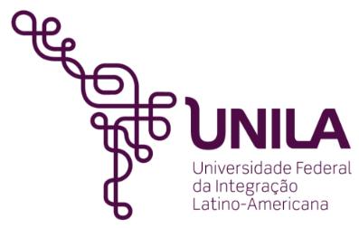Alvaro Dias cobra providências do ministério da Educação em relação à UNILA