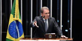 """Mudança no Estatuto do BNDES por Lula abriu portas para empréstimos bilionários aos """"campeões nacionais"""""""