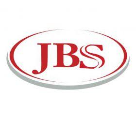 JBS e capitalismo de Estado – Sugestão de Leitura