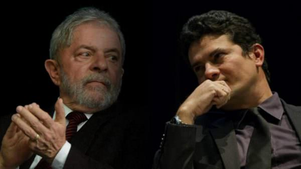 Alvaro Dias diz que Moro demonstrou lucidez e responsabilidade ao pedir que as pessoas não compareçam a Curitiba