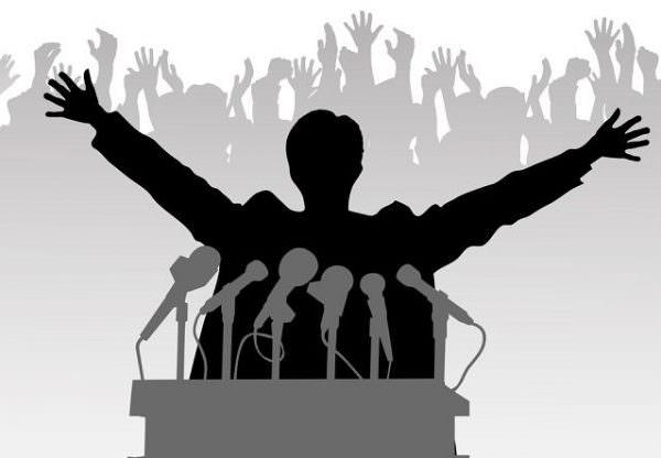 Política é essencial à vida – Sugestão de Leitura