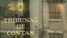 Projeto do senador estende a regra da inelegibilidade para os tribunais de contas